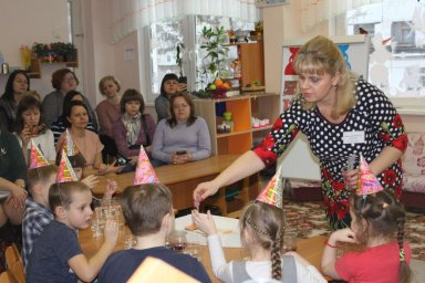 «Развитие познавательно-исследовательской деятельности с детьми дошкольного возраста с ОВЗ»